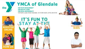website-glenymca