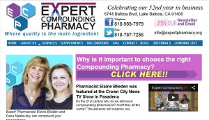 websites-expertpharmacy
