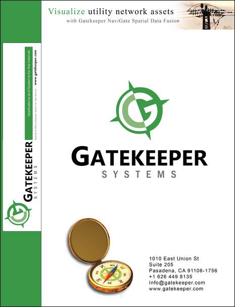 folder-Gatekeeper