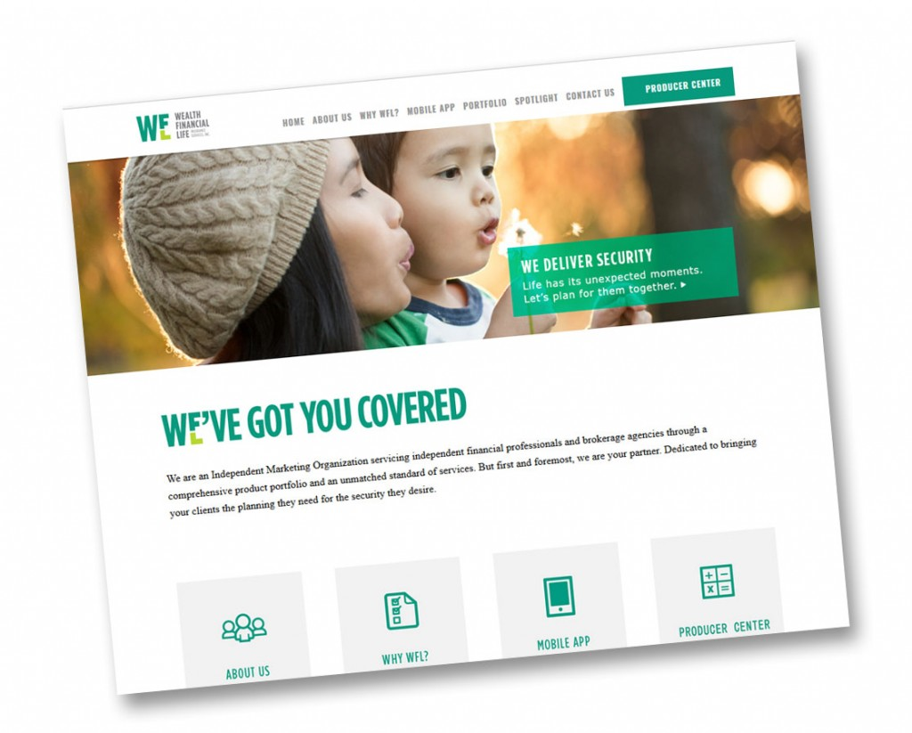 website-WFLife